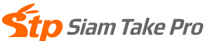 Siam Take Pro Co.,Ltd.